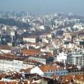 Lisboa, outros bairros