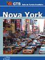 New York - Capa pequena para guiaonline