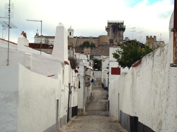 Estremoz Portugal  city photos gallery : Estremoz, Portugal | Turismo e dicas de viagem