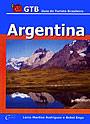 capa_argentina_leve para post