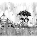 Época de Monções na Índia, evitar