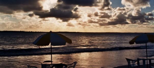 Costa do Descobrimento, Bahia