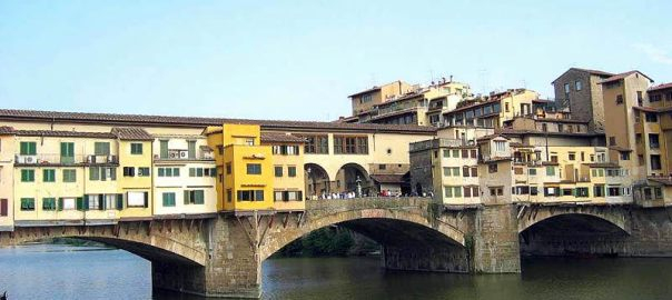Florença (Firenze), Itália