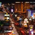 La Vegas, USA