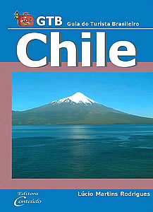 Padrão_Chile