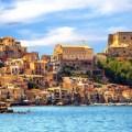 ReggioCalabria_tcm110-4089 (1)