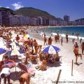 Cidade do Rio de Janeiro RJ