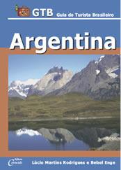 Guia de vigem GTB sobre a Argentina
