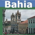 Guia de viagem GTB, sobre a Bahia