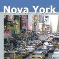Guia de viagem GTB, sobre Nova York