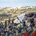 Guerra Franco-Prussiana1