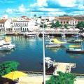 Valença, Bahia