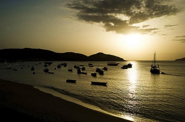Búzios - FotoPorto Bay Hotels & Resorts CCBY