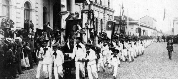 Chile 1935