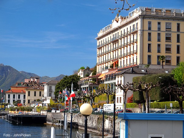 reservar hotel na it lia necess rio turismo dicas