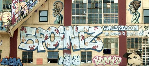 Queens, Ne York - Foto - Takomabibelot CCBY