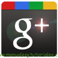 google plus social media posicionamiento web compartir
