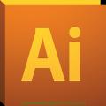Adobe Illustrator CS5 image vector images curso de diseño online