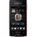 Sony Ericsson Xperia ray manual usuario pdf the best smartphone htc