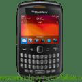 BlackBerry 9620 manual pdf desarrollo aplicaciones blackberry