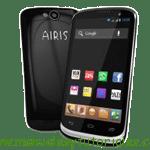 airis tm400 smartphones baratos curso aplicaciones android