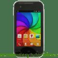 airis tm350 smartphones baratos curso aplicaciones android