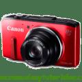 Canon PowerShot SX280 HS | Manual y manual de usuario en PDF español