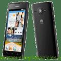 Huawei Ascend Y530 | Manual de usuario PDF español