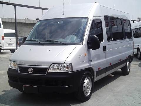 Fiat Ducato Workshop  Owners Manual Free Download