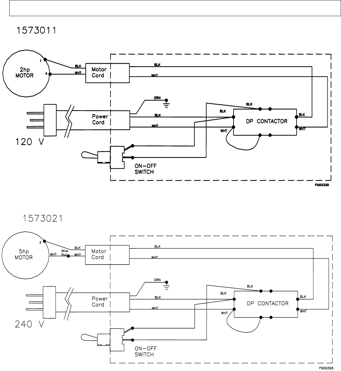 mi t m wiring diagram