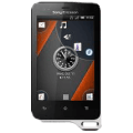 Sony-Xperia-active