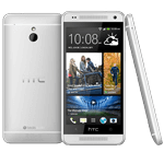 HTC One mini | Manual and user guide in PDF English
