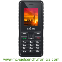 Kazam LIFE R2 Manual And User Guide PDFKazam LIFE R2 Manual And User Guide PDF smartphone ad new smartphone company slim smartphone world slim phone huawei uk ont huawei