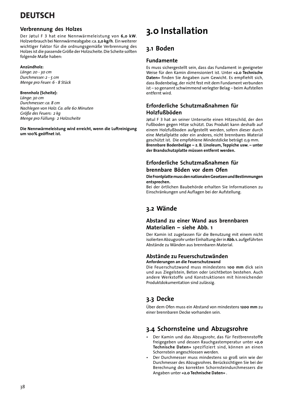 Ofenrohr Durch Holzdecke Finest Ofenrohr Durch Holzdecke With