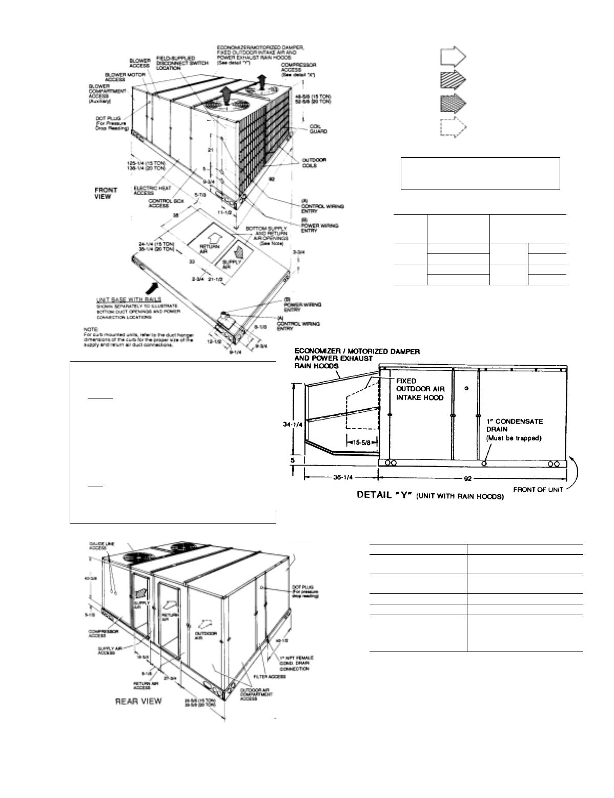 honeywell chronotherm 111 wiring t8611