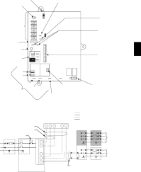 Bryant Furnace: Wiring Diagram For Bryant Furnace