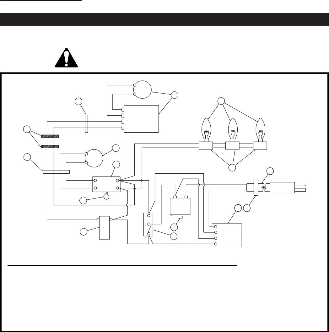 vermont castings wiring diagram