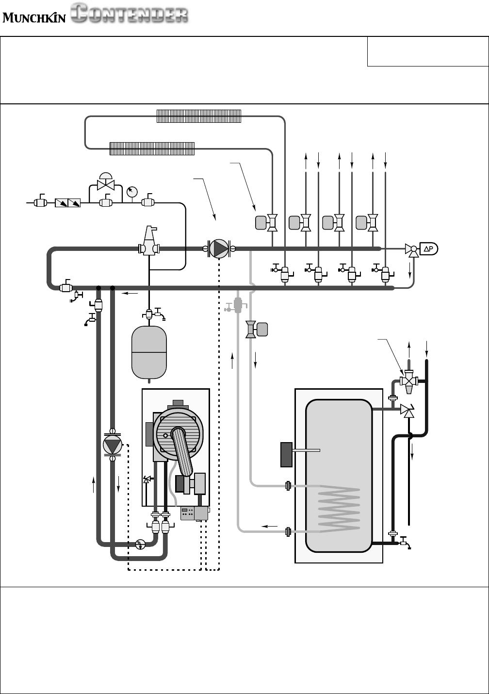 Munchkin Boiler Wiring Diagram 30 Images Auto