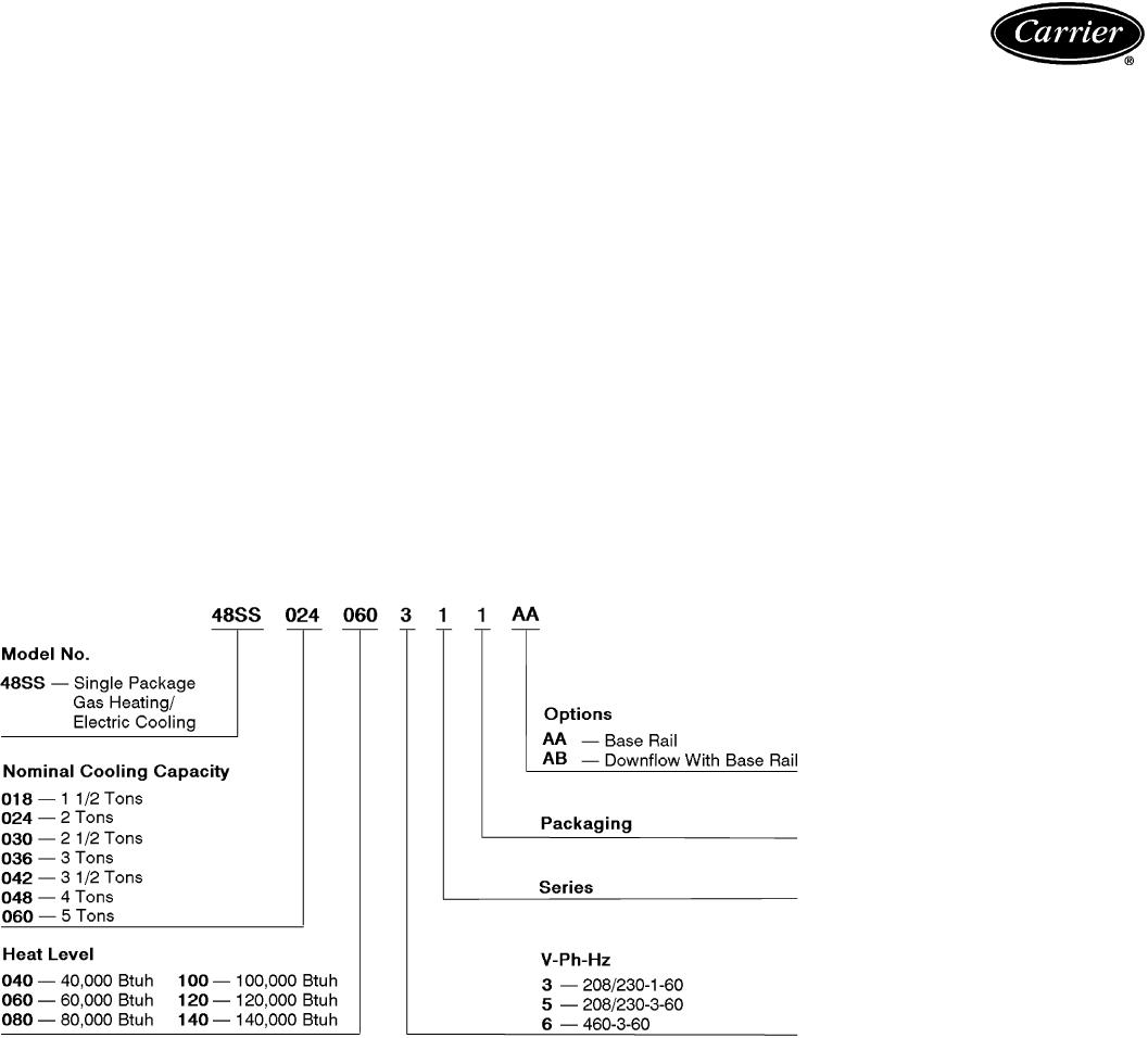 ds845 gas valve wiring diagram