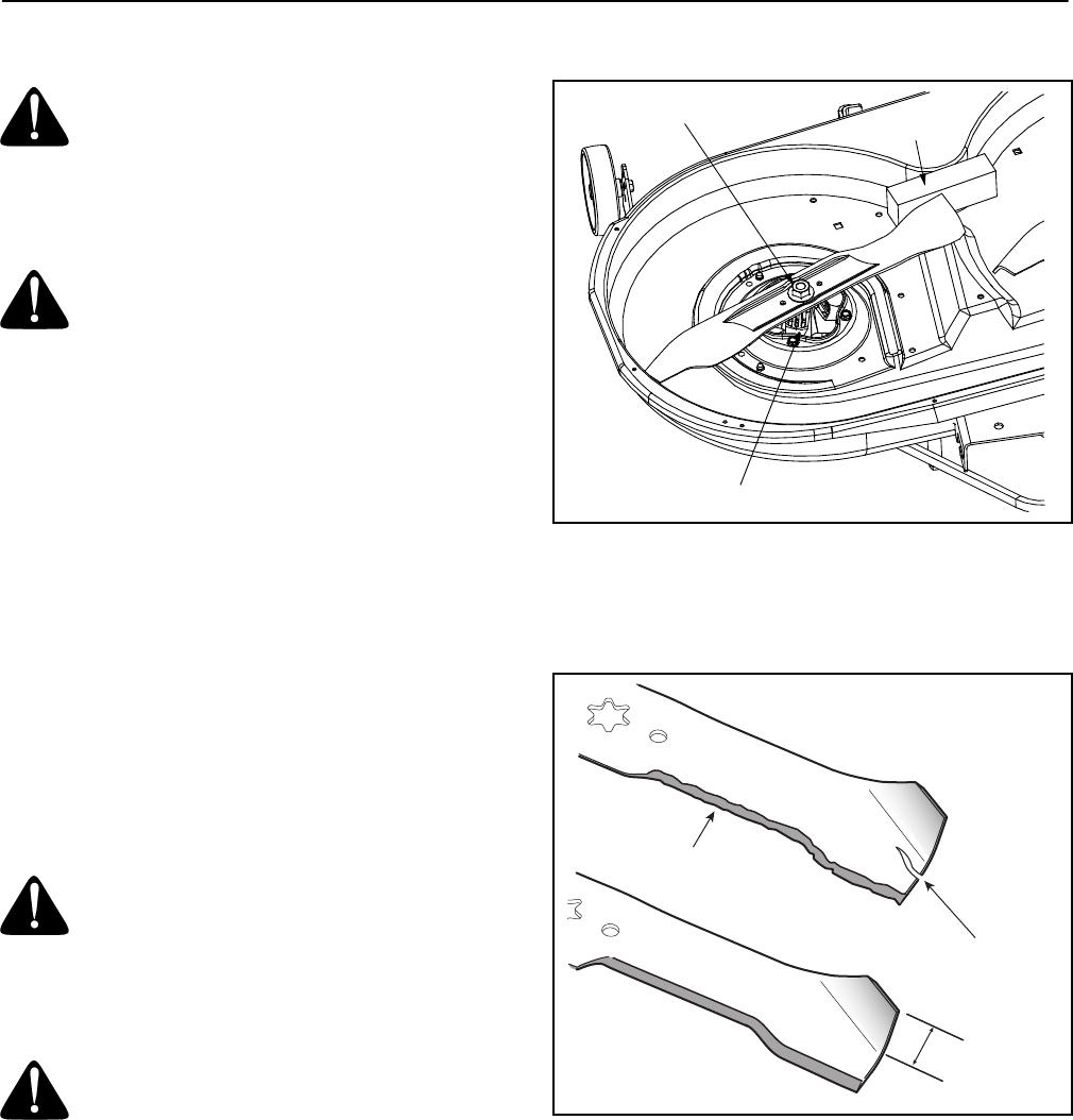 97 isuzu hombre wiring diagram