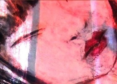 1270 japonaise rouge