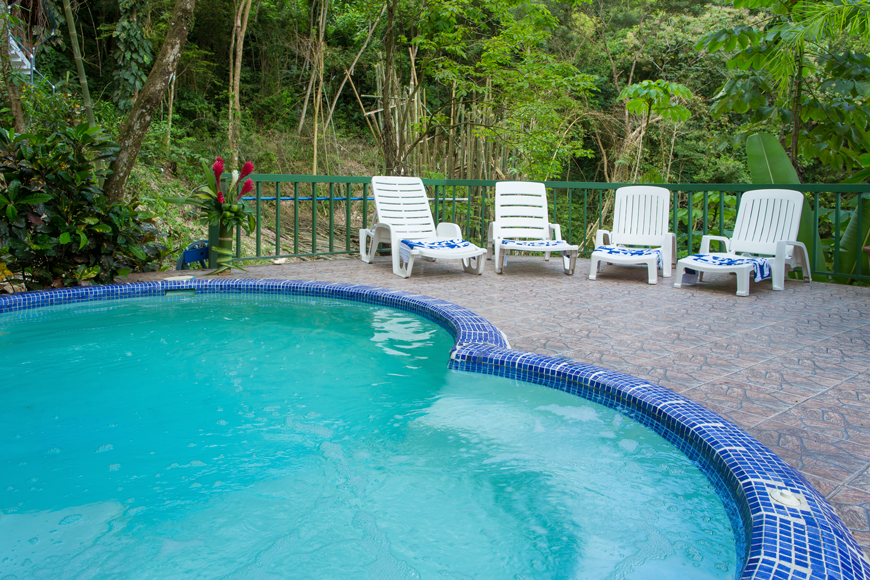 Manuel Antonio Homes for Sale by Owner