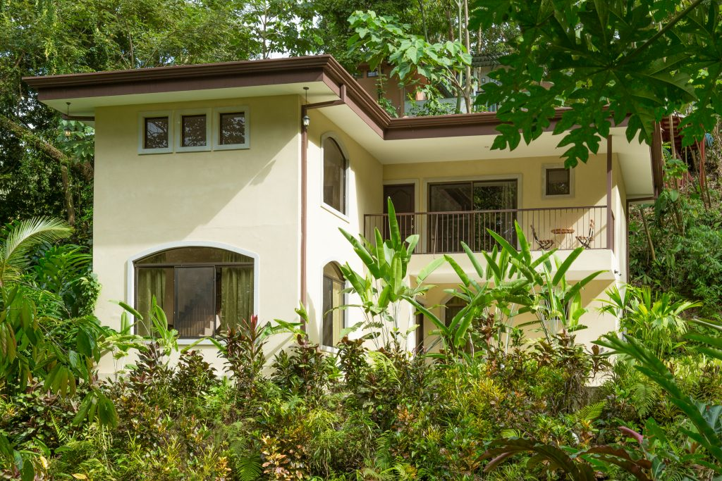 Costa Rica Real Estate For Sale by Owner