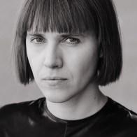 Marie Hoffmann