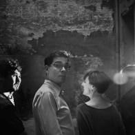 Nikolaus Neuser Quintet