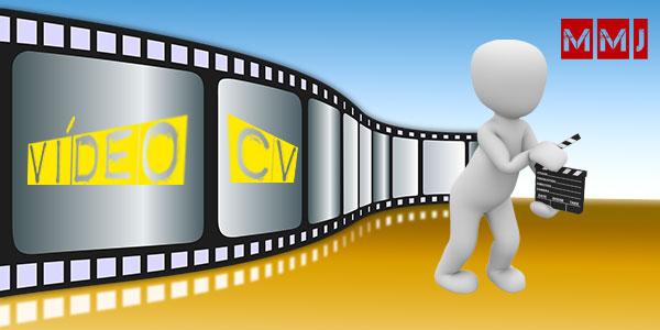 8 consejos claves para hacer un vídeo currículum