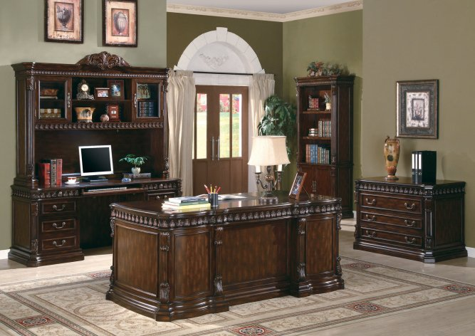 Office Furniture Manufacturers List