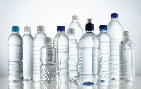 Plastic Bottle Manufacturers List