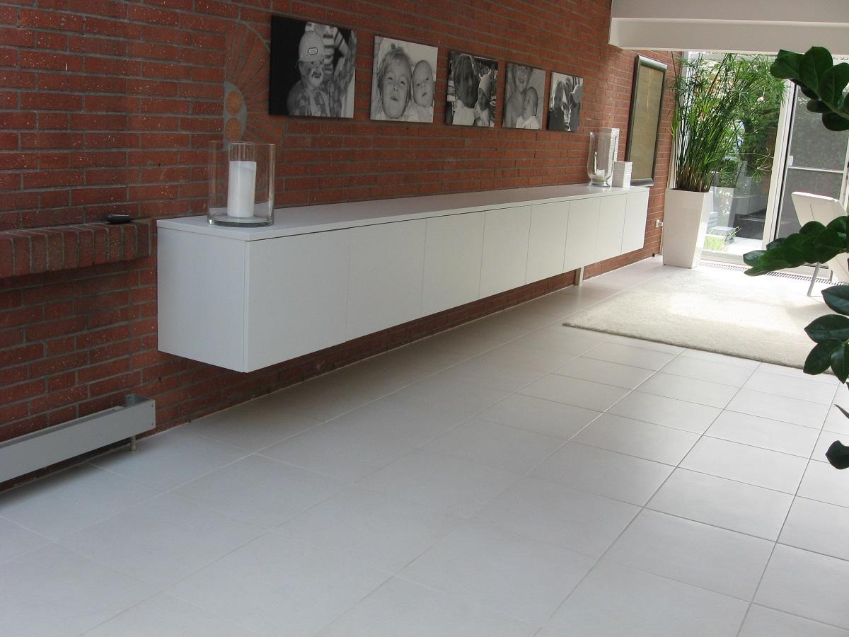Hangende Kommode Mobel Wunderbar Wand Kommode Ideen Gemutlich Wand