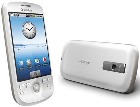 htc-magic-g2